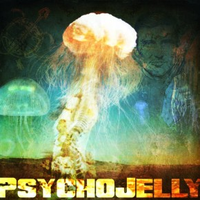 PSYCHOJELLY (2012)