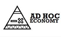 AdHocEconomyLogo