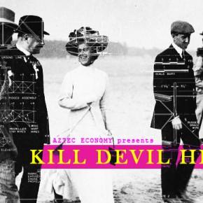 KILL DEVIL HILLS (2012)