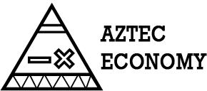 AZTEC ECONOMY